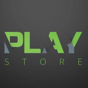 play store Bergamo
