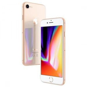 apple-iphone-8-