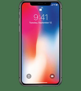 ritiro iPhone bergamo