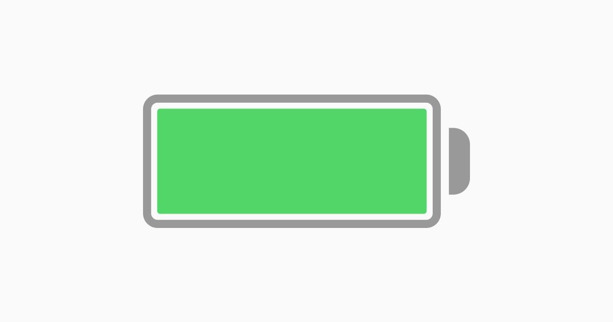 sostituzione batteria IPHONE BERGAMO
