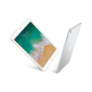 iPad bergamo