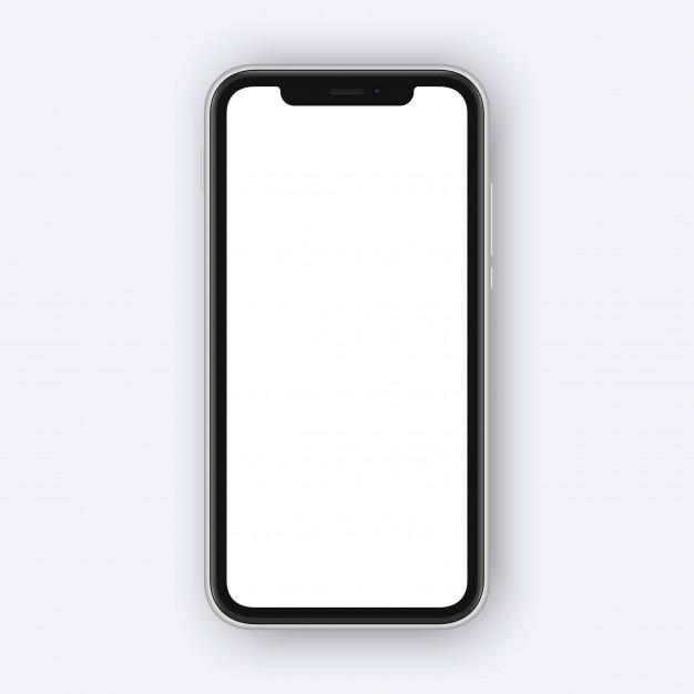 riparazioni iPhone bergamo